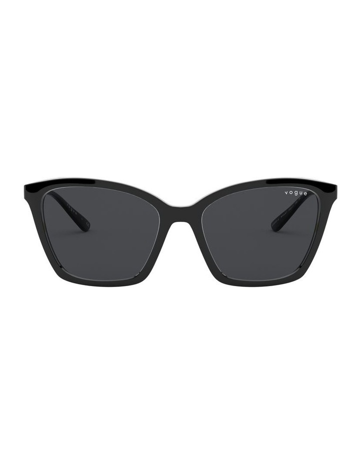 0VO5333S 1530815001 Sunglasses image 1