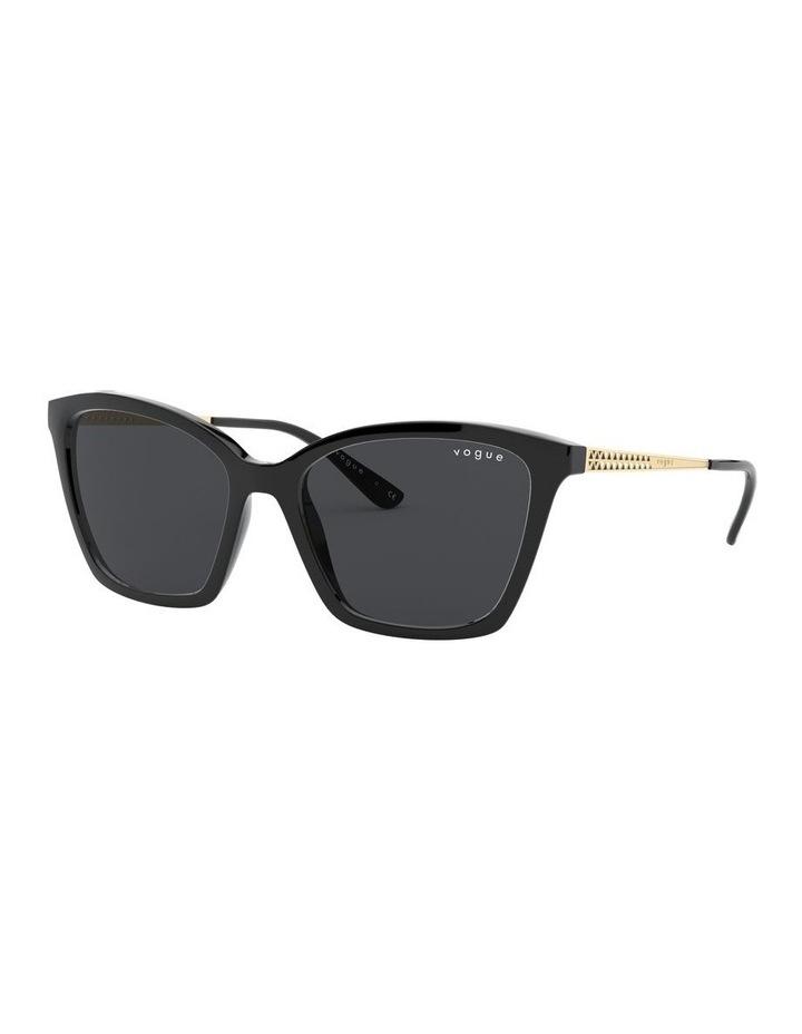0VO5333S 1530815001 Sunglasses image 2