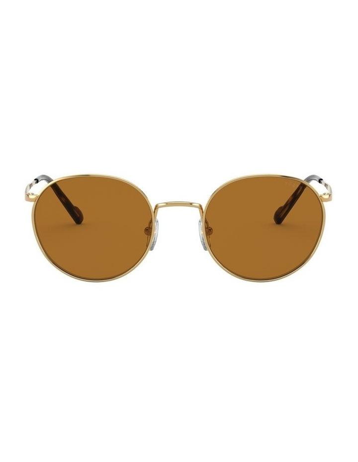 0VO4182S 1531387001 Polarised Sunglasses image 1