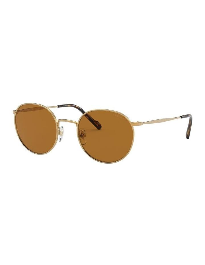 0VO4182S 1531387001 Polarised Sunglasses image 2