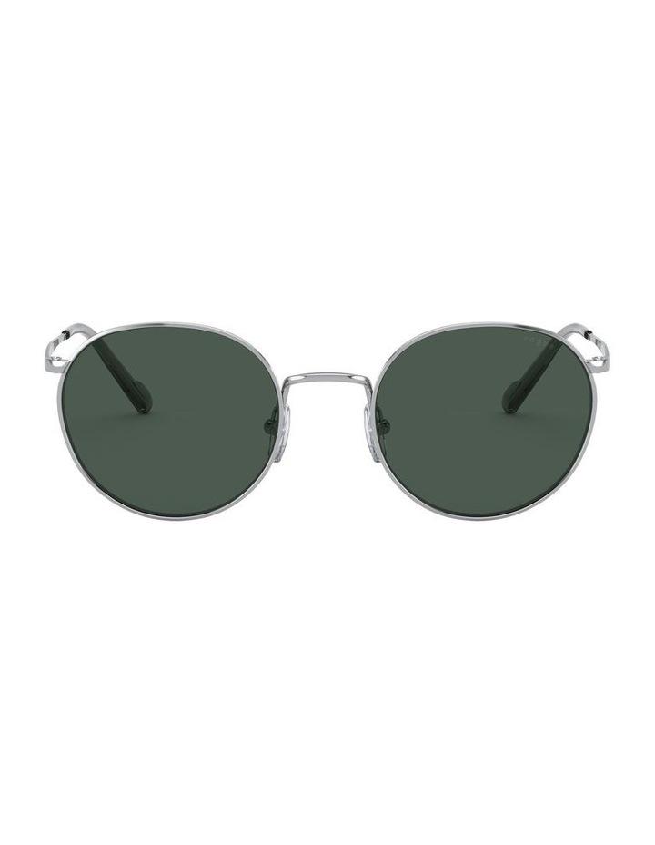 0VO4182S 1531387002 Sunglasses image 1