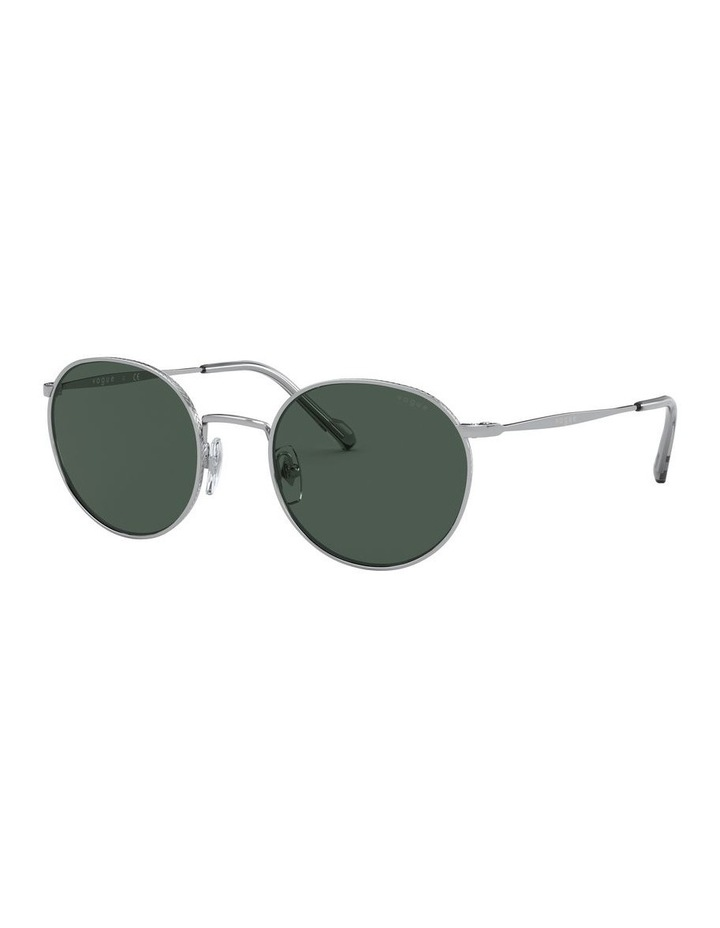 0VO4182S 1531387002 Sunglasses image 2