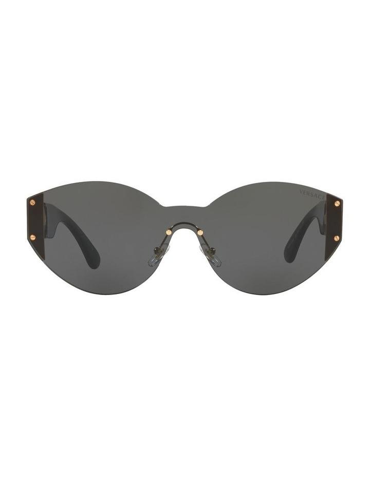0VE2224 1531109001 Sunglasses image 1
