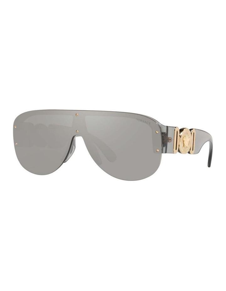 0VE4391 1531110002 Sunglasses image 1