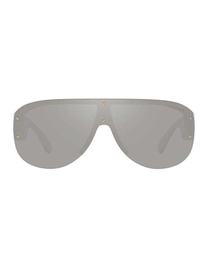 0VE4391 1531110002 Sunglasses image 2