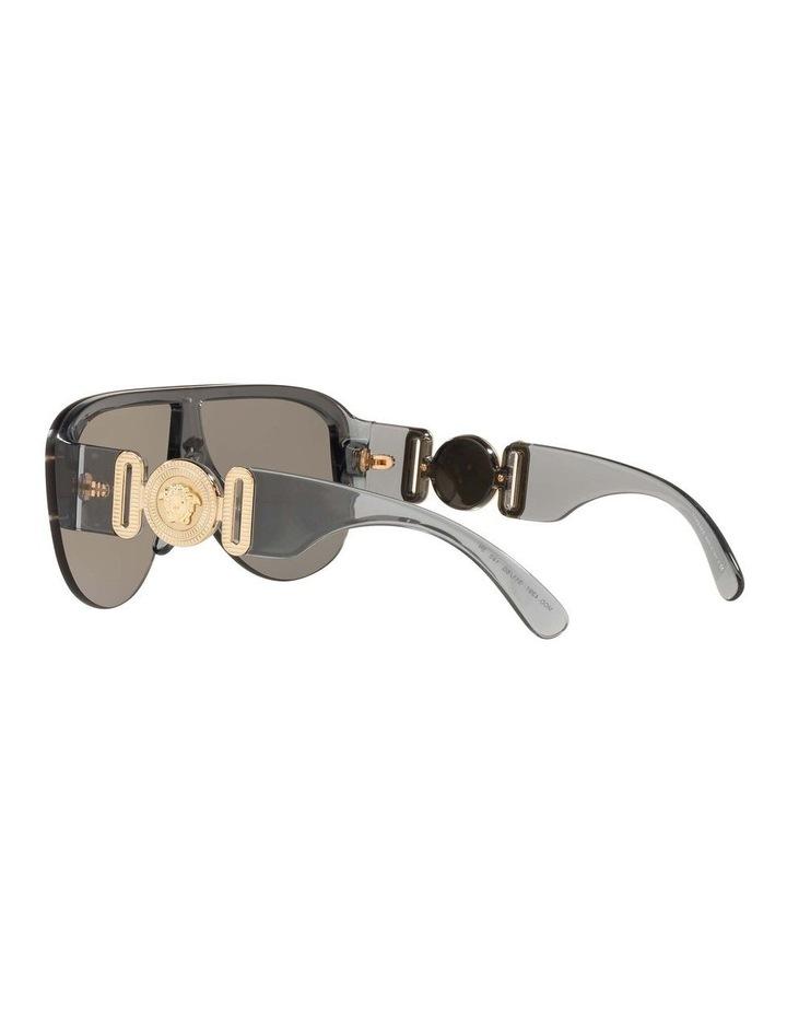 0VE4391 1531110002 Sunglasses image 5