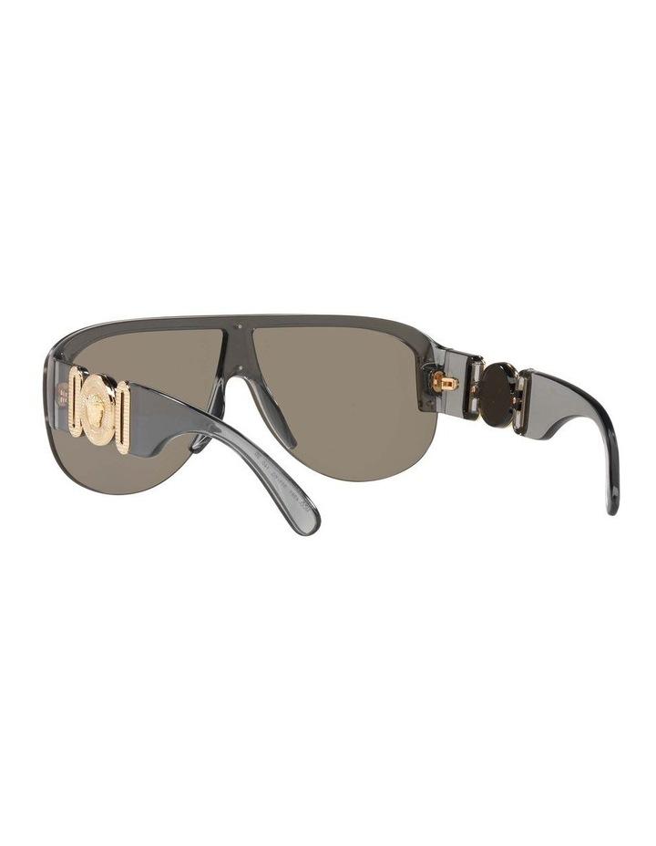 0VE4391 1531110002 Sunglasses image 6
