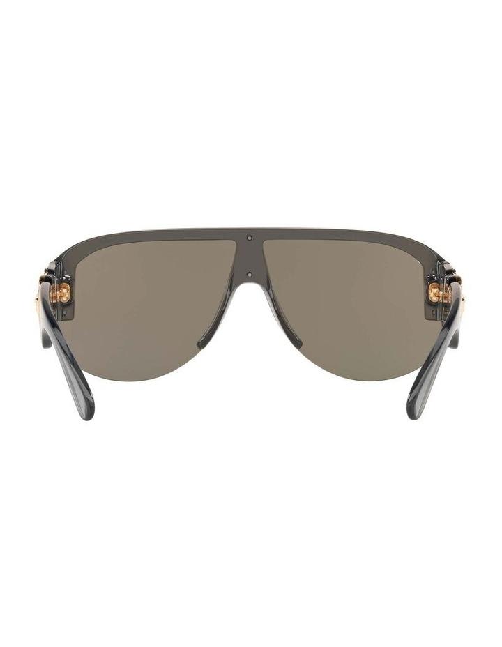 0VE4391 1531110002 Sunglasses image 7