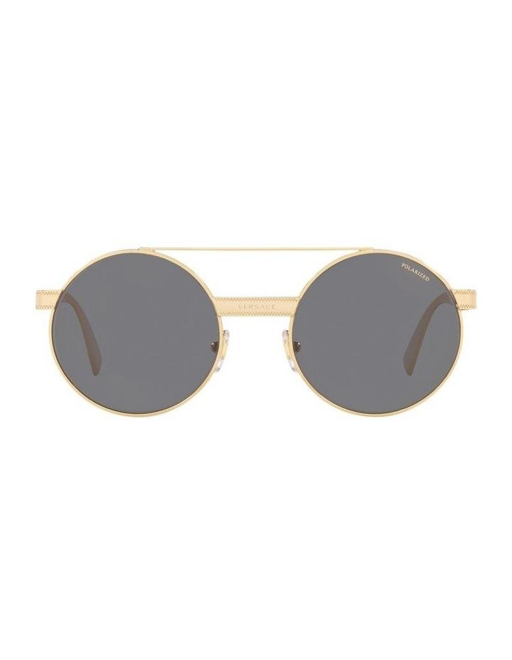 0VE2210 1524110005 Sunglasses image 1