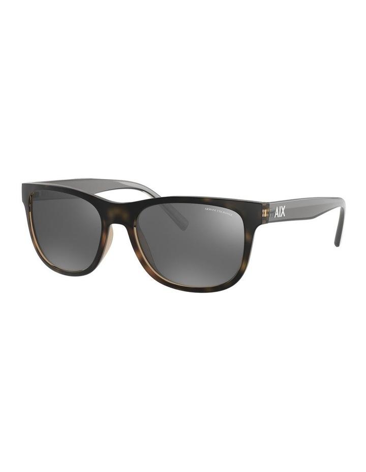 0AX4103S 1534342001 Polarised Sunglasses image 1