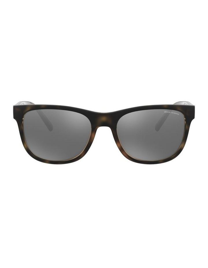 0AX4103S 1534342001 Polarised Sunglasses image 2