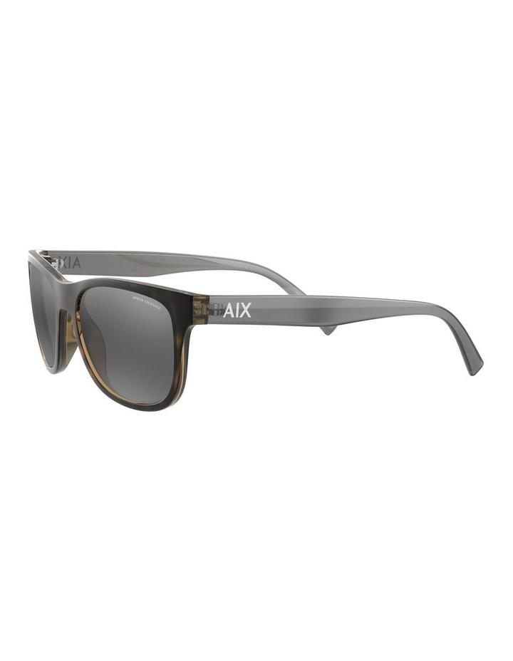 0AX4103S 1534342001 Polarised Sunglasses image 3