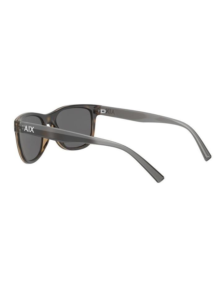 0AX4103S 1534342001 Polarised Sunglasses image 5