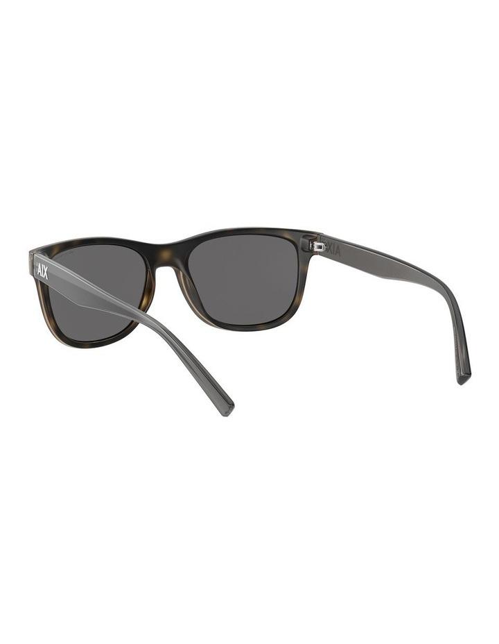 0AX4103S 1534342001 Polarised Sunglasses image 6