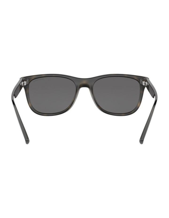 0AX4103S 1534342001 Polarised Sunglasses image 7