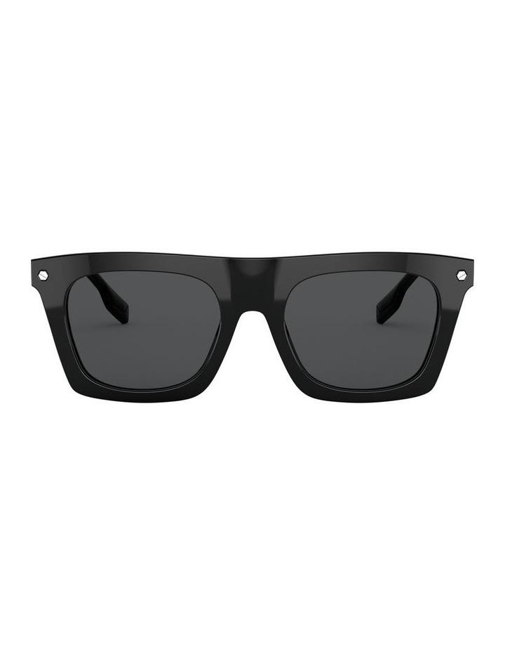 0BE4318 1531199002 Sunglasses image 2