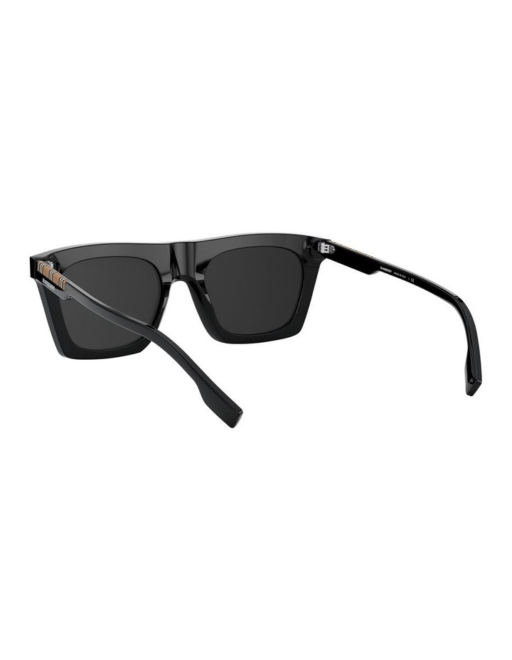 0BE4318 1531199002 Sunglasses image 6
