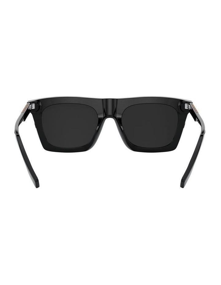 0BE4318 1531199002 Sunglasses image 7
