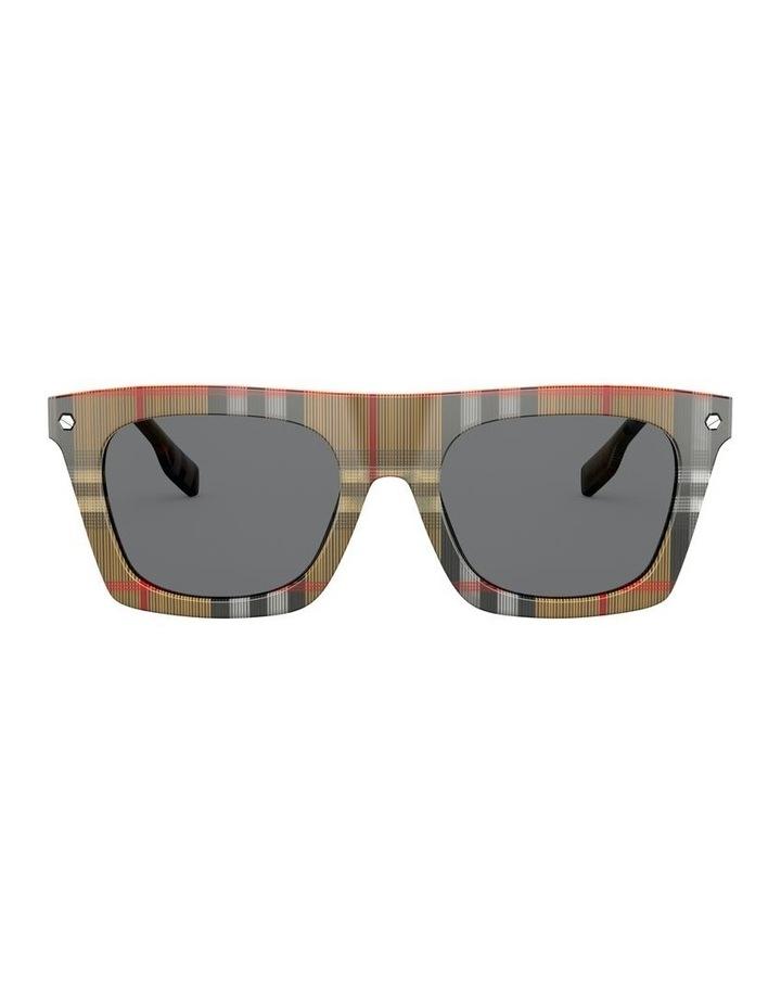 0BE4318 1531199005 Sunglasses image 2