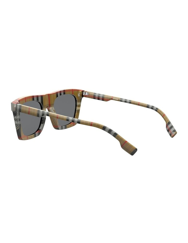 0BE4318 1531199005 Sunglasses image 5