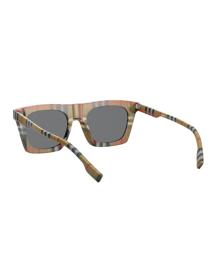 0BE4318 1531199005 Sunglasses image 6