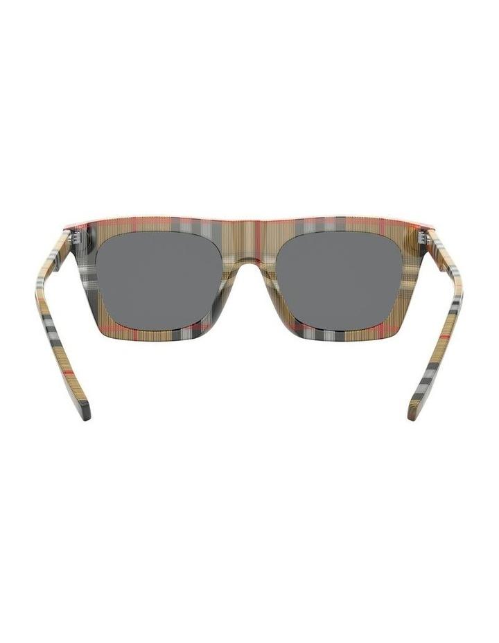 0BE4318 1531199005 Sunglasses image 7
