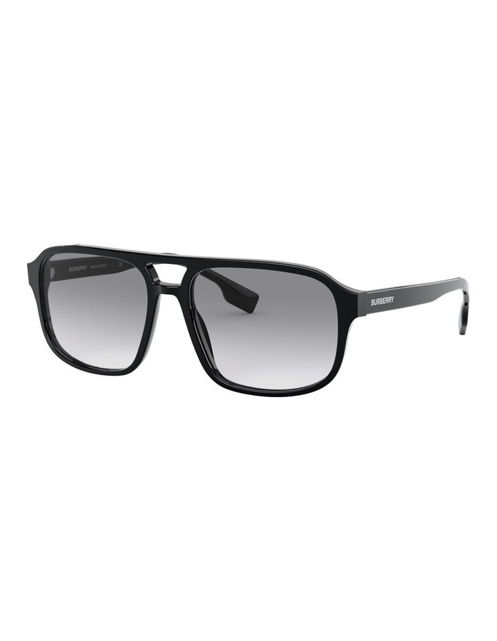 0BE4320 1531202001 Sunglasses image 1