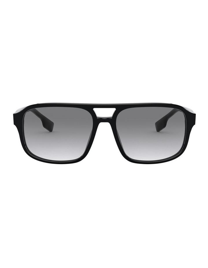 0BE4320 1531202001 Sunglasses image 2