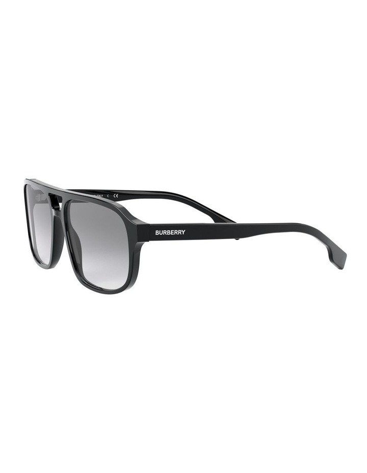 0BE4320 1531202001 Sunglasses image 3