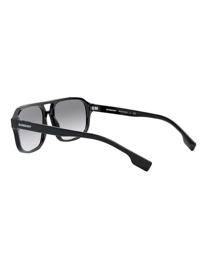0BE4320 1531202001 Sunglasses image 5