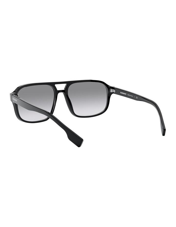 0BE4320 1531202001 Sunglasses image 6