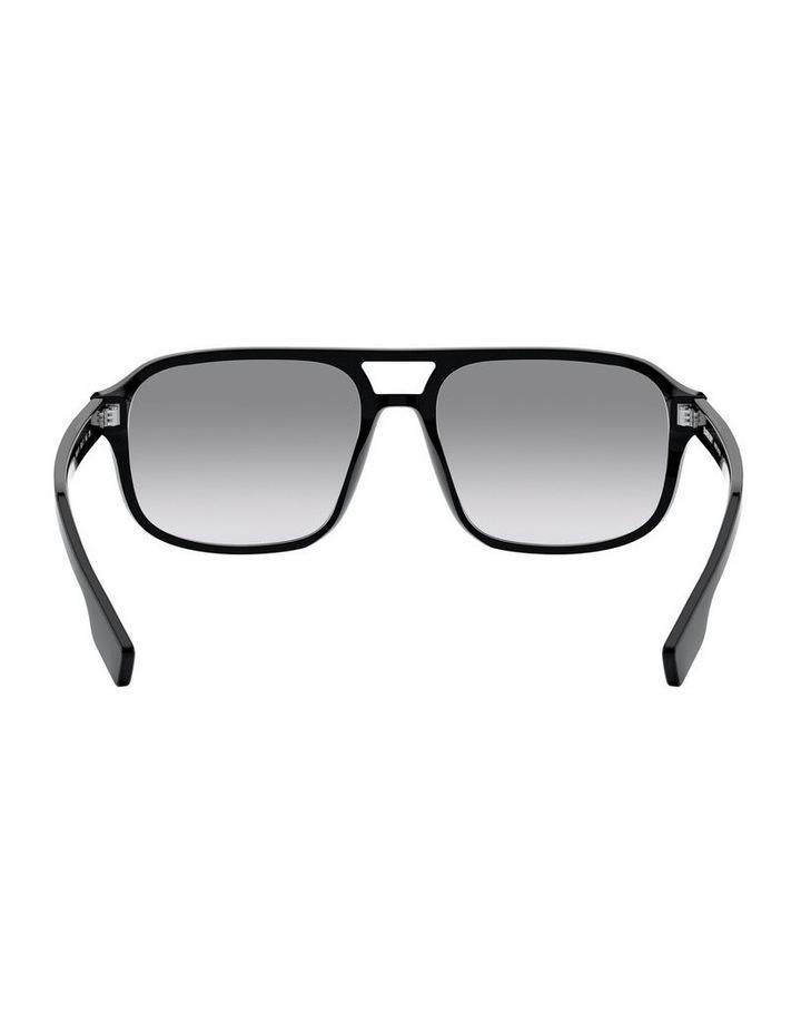 0BE4320 1531202001 Sunglasses image 7