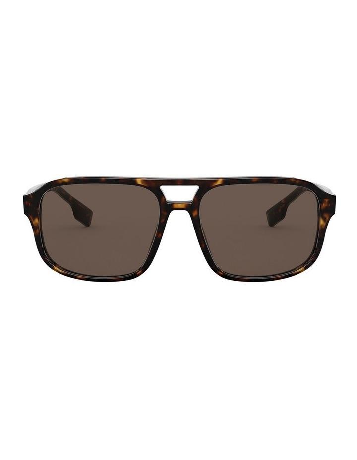 0BE4320 1531202002 Sunglasses image 2