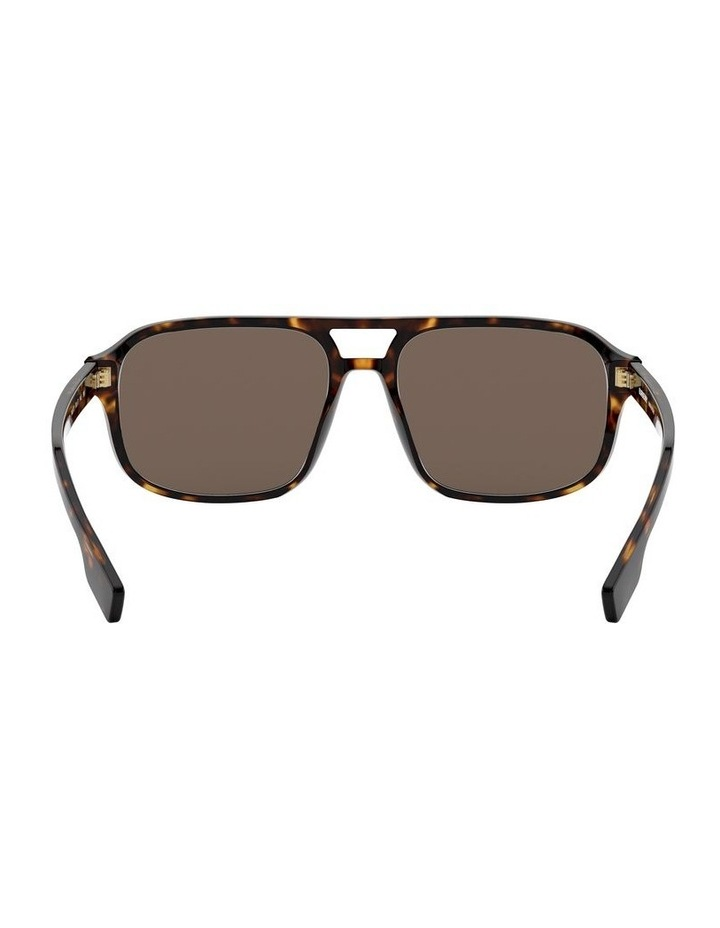 0BE4320 1531202002 Sunglasses image 7