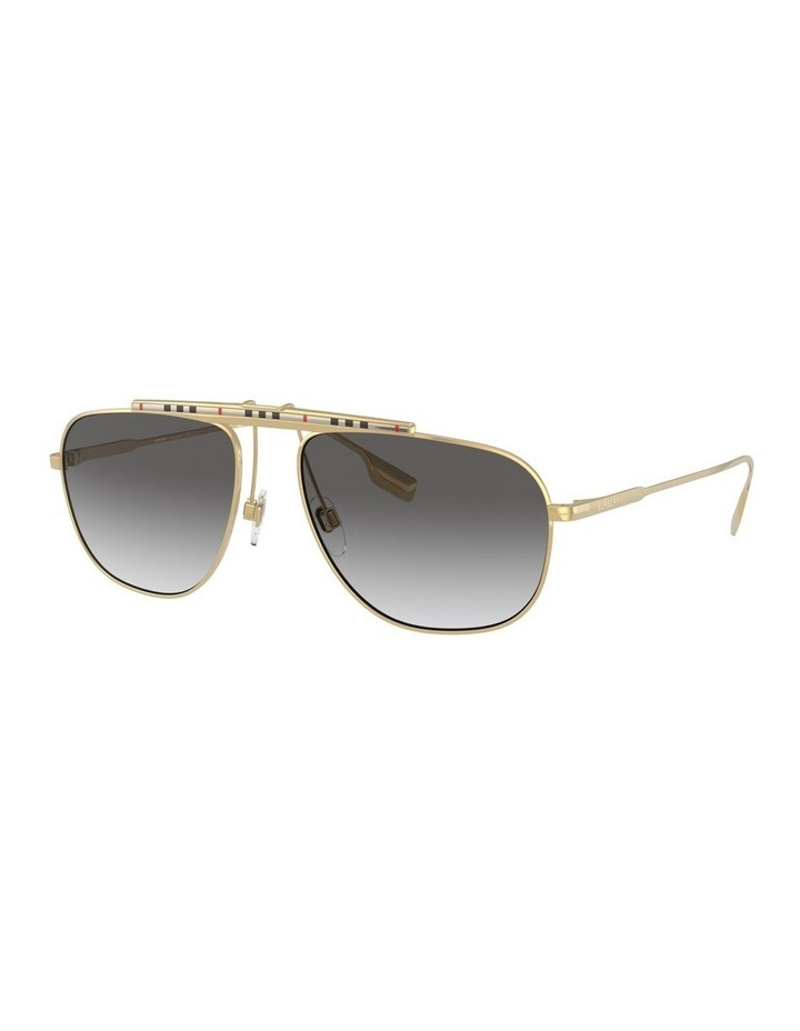 0BE3121 1533997002 Sunglasses image 1