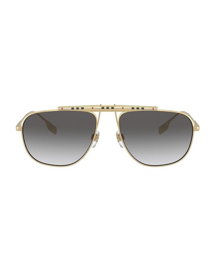 0BE3121 1533997002 Sunglasses image 2