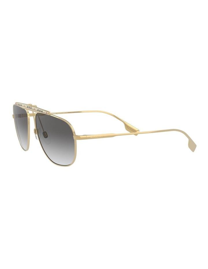 0BE3121 1533997002 Sunglasses image 3