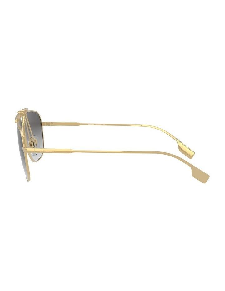 0BE3121 1533997002 Sunglasses image 4