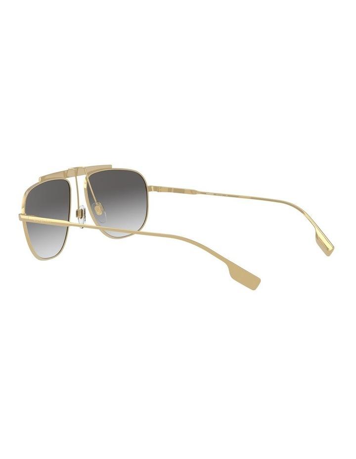0BE3121 1533997002 Sunglasses image 5