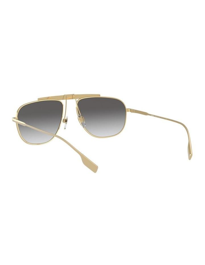 0BE3121 1533997002 Sunglasses image 6