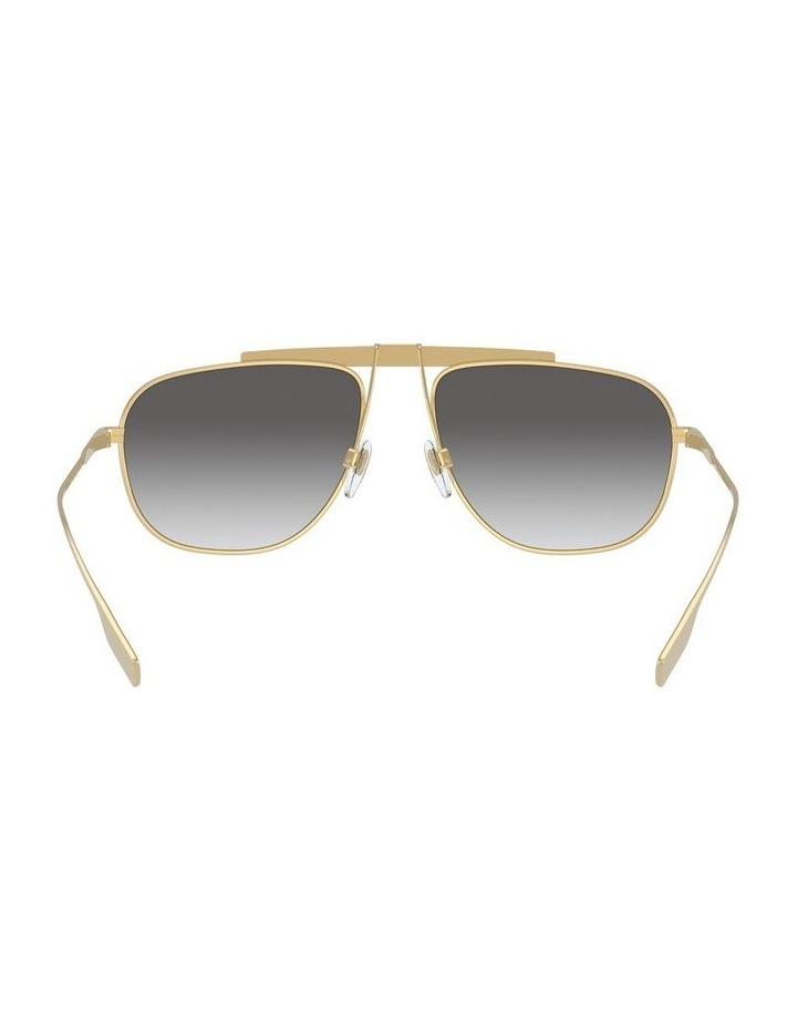 0BE3121 1533997002 Sunglasses image 7