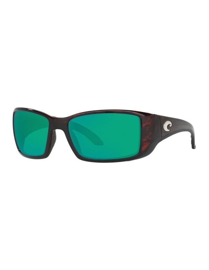 06S9014 1069335003 Polarised Sunglasses image 1