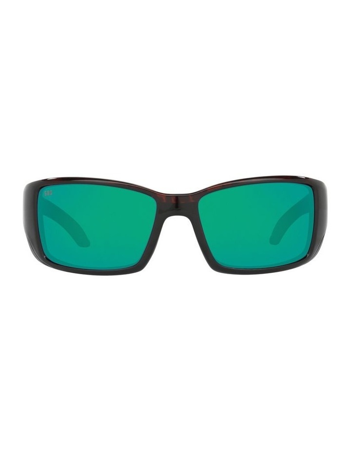06S9014 1069335003 Polarised Sunglasses image 2