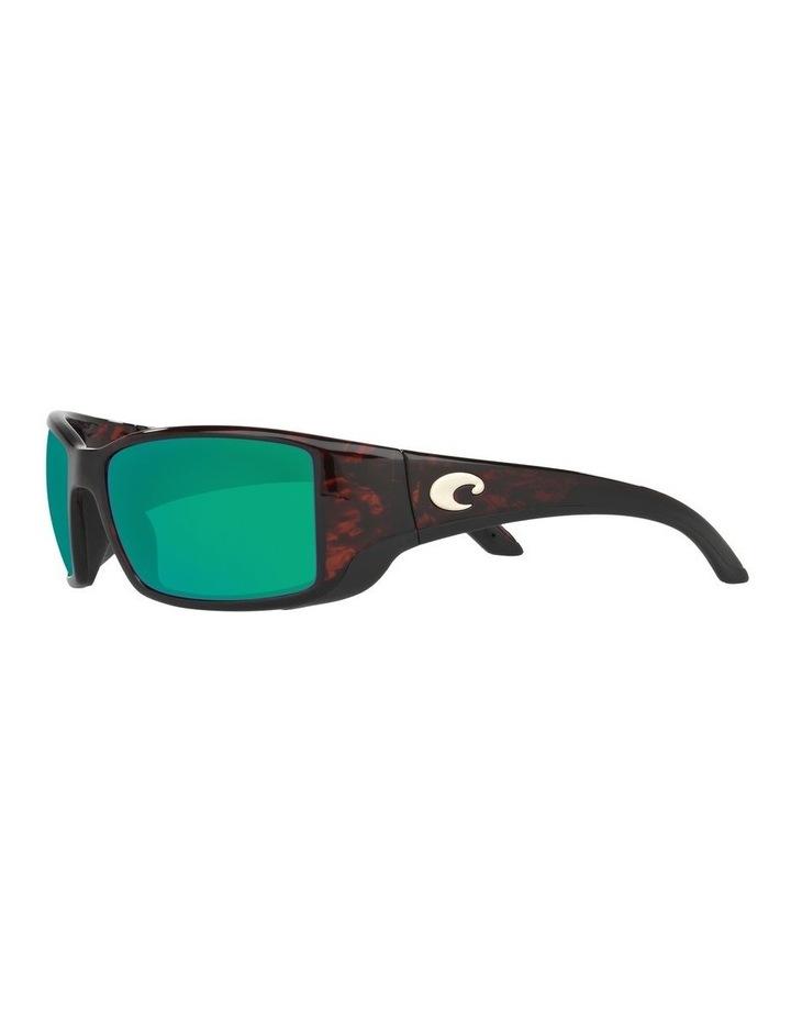 06S9014 1069335003 Polarised Sunglasses image 3