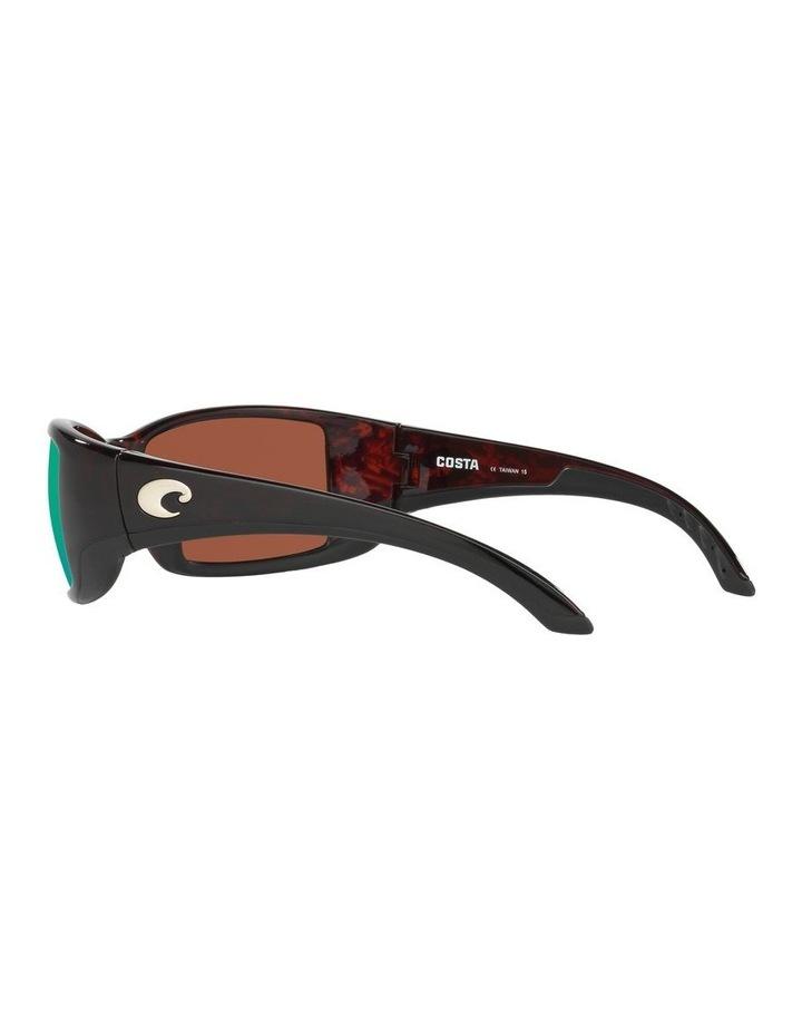 06S9014 1069335003 Polarised Sunglasses image 5