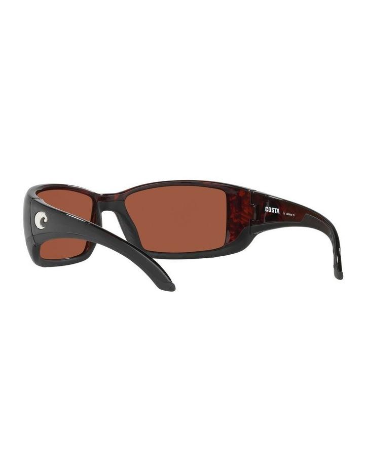 06S9014 1069335003 Polarised Sunglasses image 6