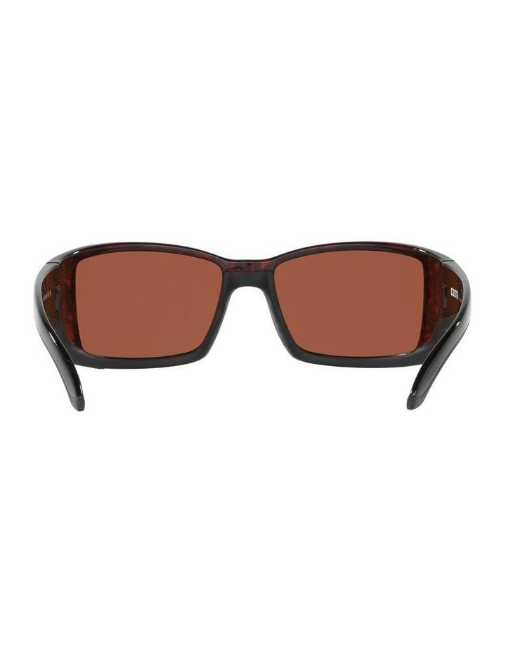 06S9014 1069335003 Polarised Sunglasses image 7