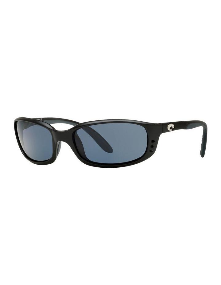 06S9017 1069355008 Polarised Sunglasses image 1