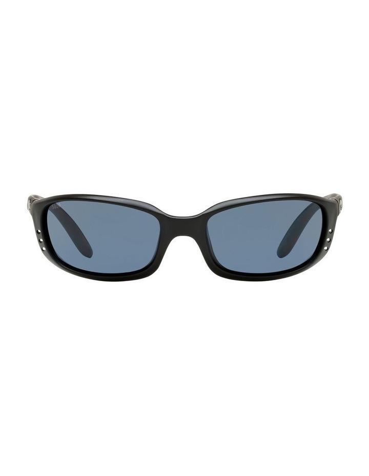 06S9017 1069355008 Polarised Sunglasses image 2