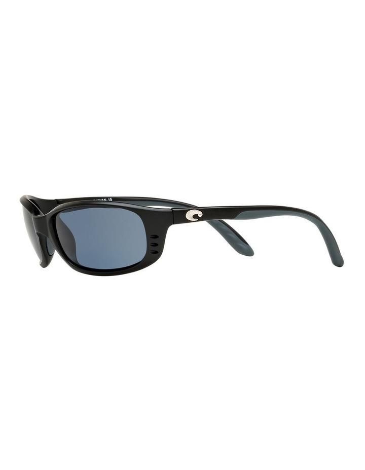 06S9017 1069355008 Polarised Sunglasses image 3
